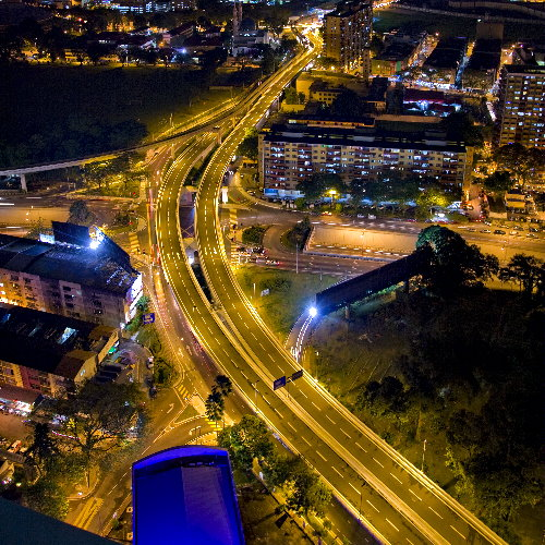 MALAYSIA – DEWAN BAHASA-HANG TUAH